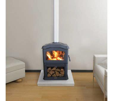 Everdure Cooktop Heating Wood Shop By Brand Kemlan Kemlan C24