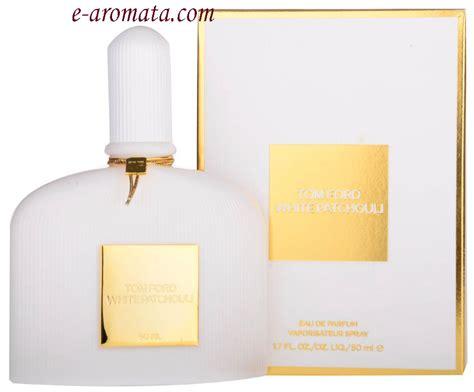 Biyang Parfum Bulgari White 100ml tom ford white patchouli eau de parfum 100ml