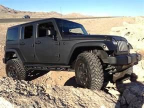 Plastidip Jeep Plasti Dip Jeep Wrangler Plasti Dip My Ride