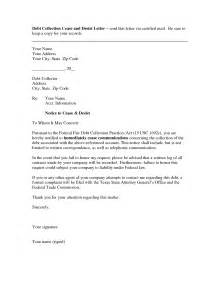 Debt Collection Letter Template by Article Summary Worksheet Worksheet Workbook Site