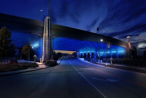 grand rapids lights big idea for bridge has legs but won t happen