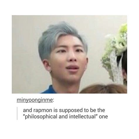 what is kim namjoon s iq best 25 how to rap ideas on pinterest how to write