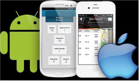 Memori Hp 1 Gb memori 1gb ram ios setara dengan 3gb di android okezone techno