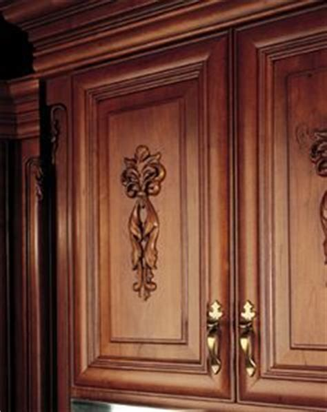 kitchen cabinet onlays 1000 images about cabinets on pinterest cabinet doors