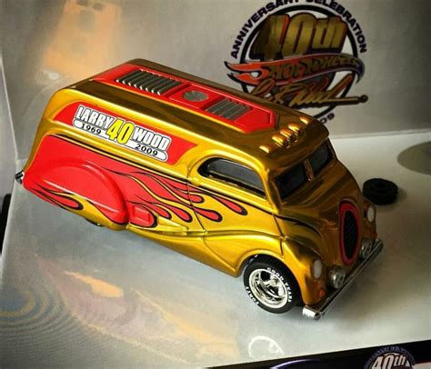 Hw Enzo Speed Machine Hotwheels Miniatur Diecast 1 779 best wheels more diecast images on diecast wheels and autos
