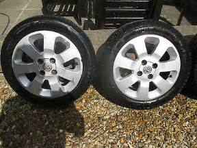Vauxhall Corsa Sxi Alloy Wheels Vauxhall Corsa C Sxi 15 Quot Alloy Wheels 185 55r15 Tyres X 4