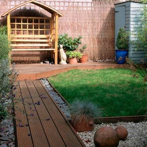 small backyard ideas for kids backyard ideas for kids backyard design ideas