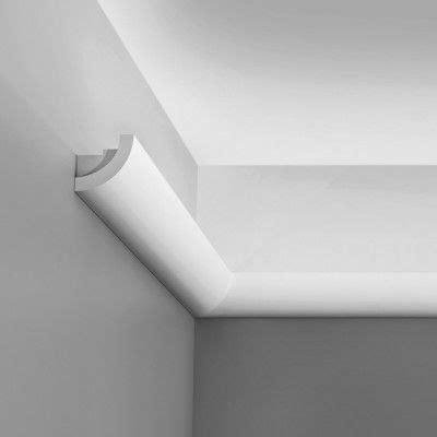 Coving And Cornice Uplighting Coving And Cornice For Led Lighting Wm Boyle