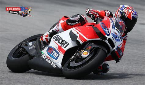 test motogp sepang motogp sepang test images gallery a mcnews au