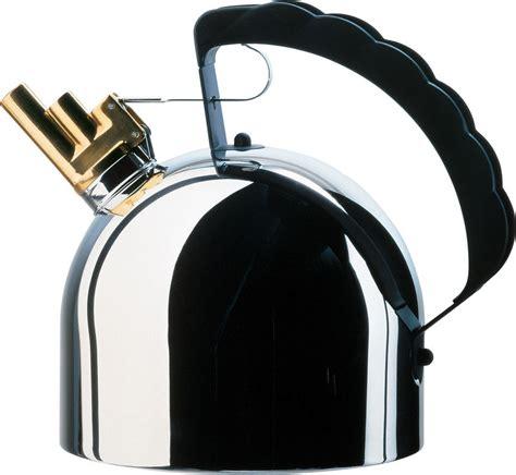 alessi kettle 9091 9091 kettles alessi