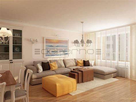 raumgestaltung wohnzimmer acherno moderne interpretation eines klassischen wohndesigns