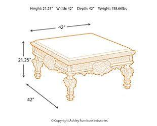 casa mollino coffee table casa mollino coffee table furniture homestore