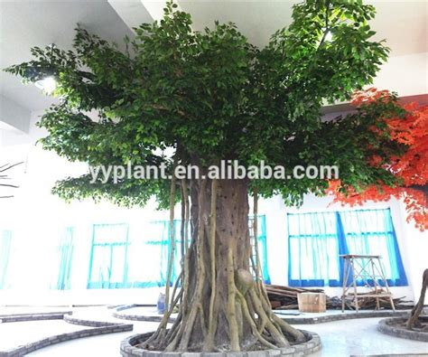 where can i purchase artificial trees on cape cod artificial big trees large artificial banyan tree artificial plants and trees for sale buy