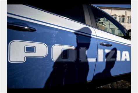 adsl ufficio scambiano ufficio polizia per abitazione tiscali notizie
