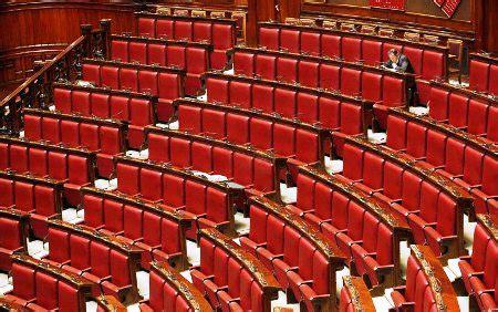 differenza e senato senato senza maggioranza 0 4 differenza per