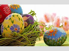 Choctaw Nation Easter Celebration Have A Blessed Weekend Quotes