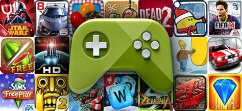 fotos para perfil de jogos lista dos 48 melhores jogos gratuitos para o android