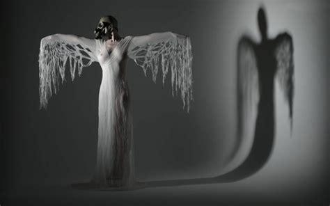 bajar imagenes terrorificas sombras terror 237 ficas im 225 genes de miedo y fotos de terror