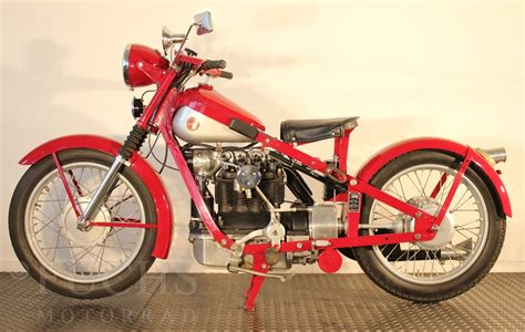 Nimbus Motorrad Zu Verkaufen by Fuchs Motorrad Bikes Nimbus Ii Sport