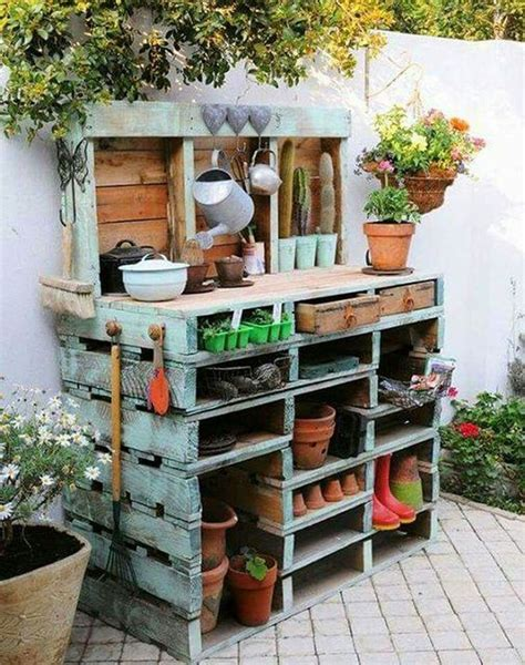 cool diy garden projects www pixshark images galleries with a bite