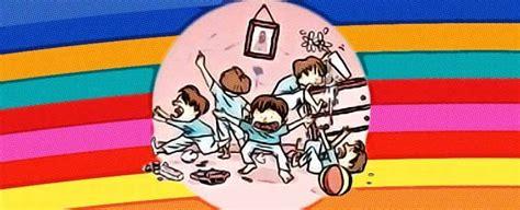 imagenes niños tdah tdah caracter 237 sticas de la hiperactividad en los ni 241 os