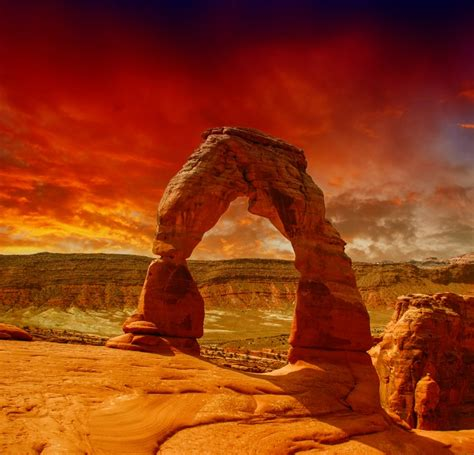 17 Best Images About Arches 17 Best Images About Outdoor Wonders Of Utah On Thors Hammer Salt Lake City Utah