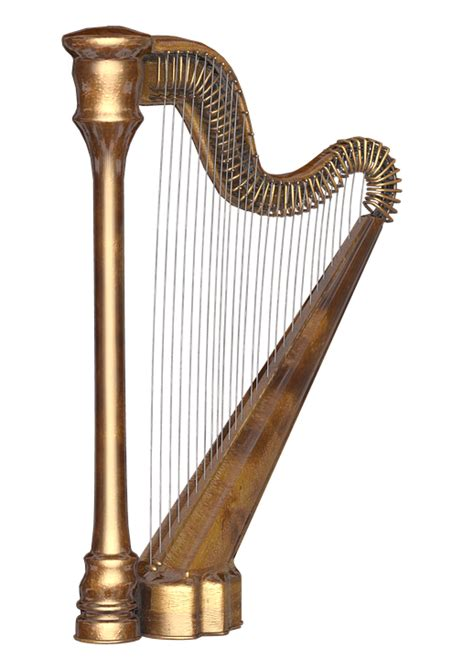 Alat Musik Harpa harp instrument www pixshark images galleries with a bite