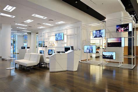 deutsche bank schwabing retail sbp