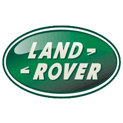 land rover logo png land rover car logo www pixshark com images galleries