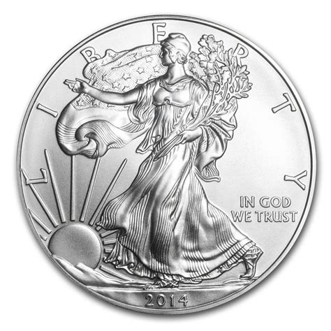 1 oz silver eagle weight 2014 american silver eagle 1 oz silver coin sk bullion