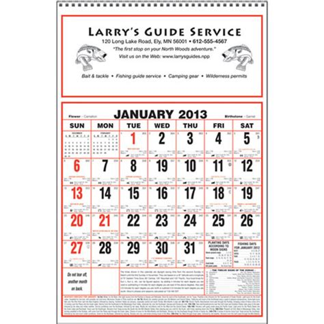 extra large printable monthly calendar search results for calendar 2014 15 template page 2