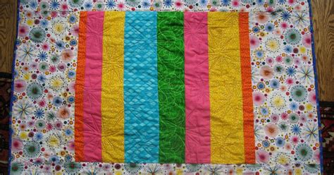 Preemie Quilts by Third From The Right Preemie Quilts
