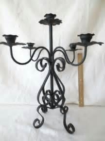 iron candelabra centerpieces iron candelabra centerpieces foter