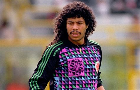 portiere colombia the 25 greatest hairdos in world cup history total pro