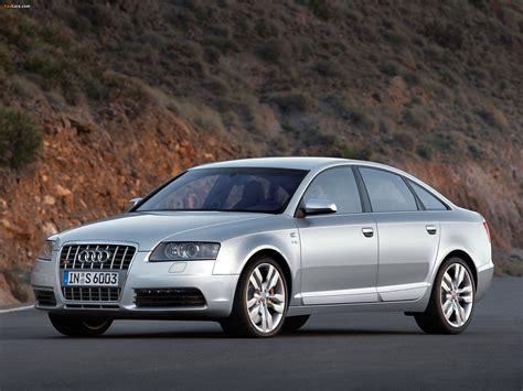 Audi S6 Avant 5 2 V10 Quattro Technische Daten by Audi S6 Auto Technische Daten Auto Spezifikationen