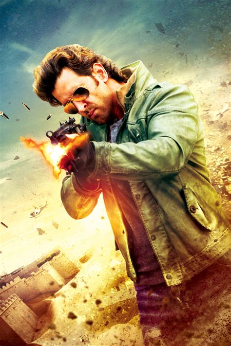 film india bang bang bang bang film review the hollywood reporter