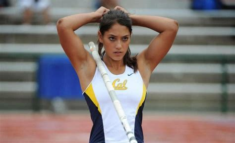 beautiful athletes 13 most beautiful in sports thecongressing