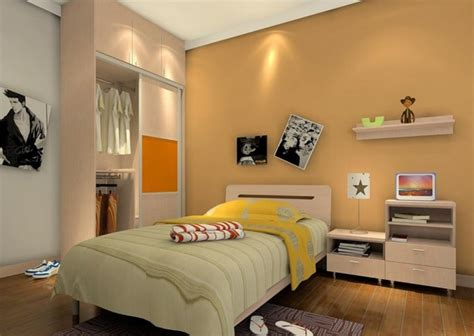 wallpaper for teenage bedrooms bedroom wallpaper designs for teenagers 20 awesome