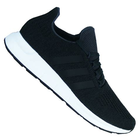 Adidas Run Cq2114 adidas run originals herren cq2114 meinsportline de