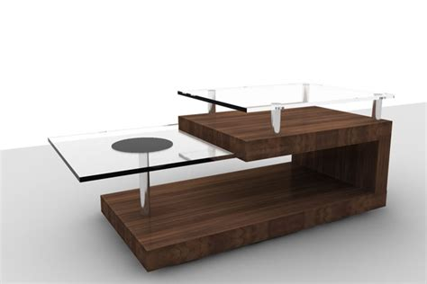 design table modern coffee tables contemporary accent tables modern