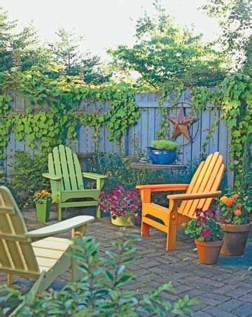 outdoor furniture colors 1000 ideas about painted patio furniture on patio furniture makeover patio
