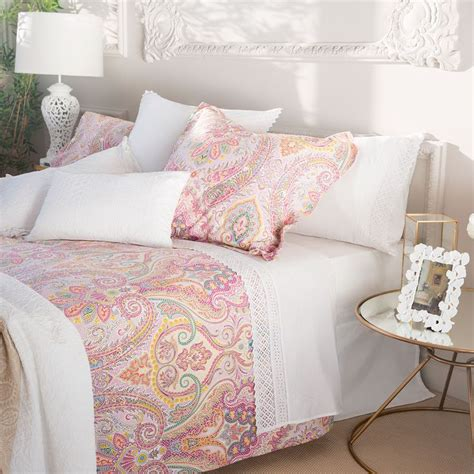 paisley bedroom ideas 25 best ideas about paisley bedroom on pinterest