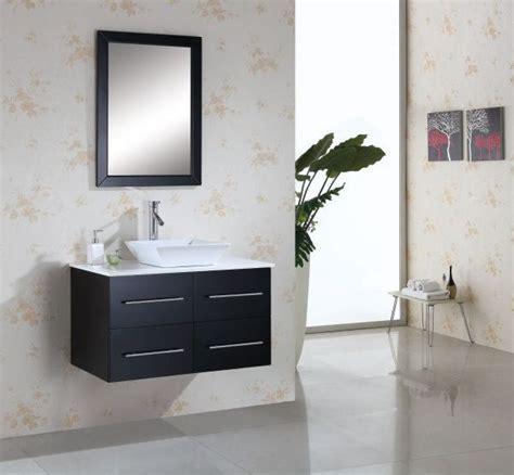 muebles modernos para ba241o casa web