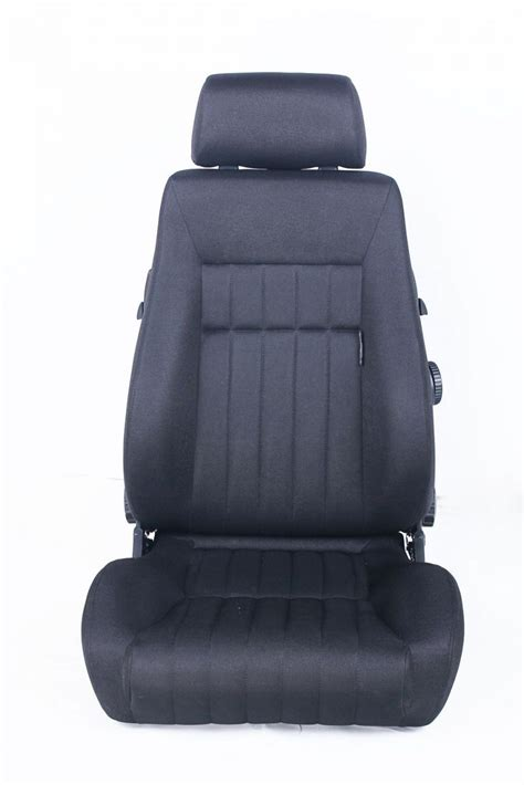 auto recliner auto style type retro reclining seat gsm sport seats