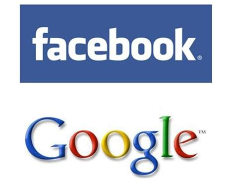 www google commed share www google com my on facebook bust a tech