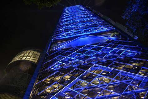 gerente de proyecto  lograr obras como la torre