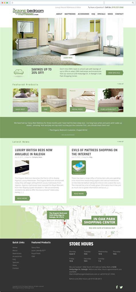 your organic bedroom your organic bedroom info also organicbedroom web design