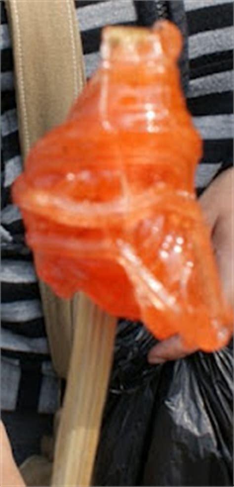 Balon Bentuk Lambang Dan cara membuat gulali tradisional gula merah contoh artikel