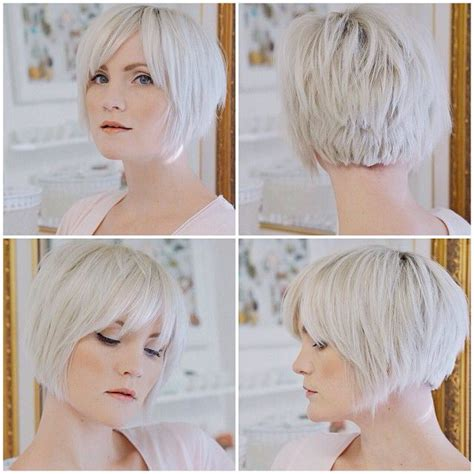 short hairstyles showing all angles long pixie all angles from whippy cake hair styles