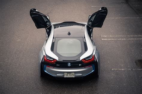 review  bmw  canadian auto review